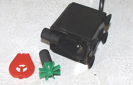 http://www.hwp.ru/Coolers/Senfu.water2/Pumpdisassembled.jpg