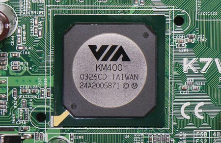 ASROCK K7VM4 C-MEDIA DRIVERS DOWNLOAD