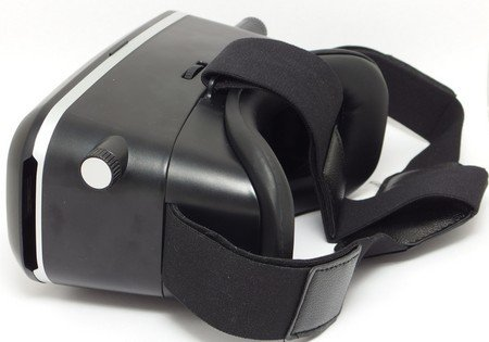 BlitzWolf VR Glasses