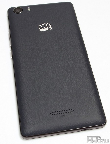 Micromax_Canvas_5_E481
