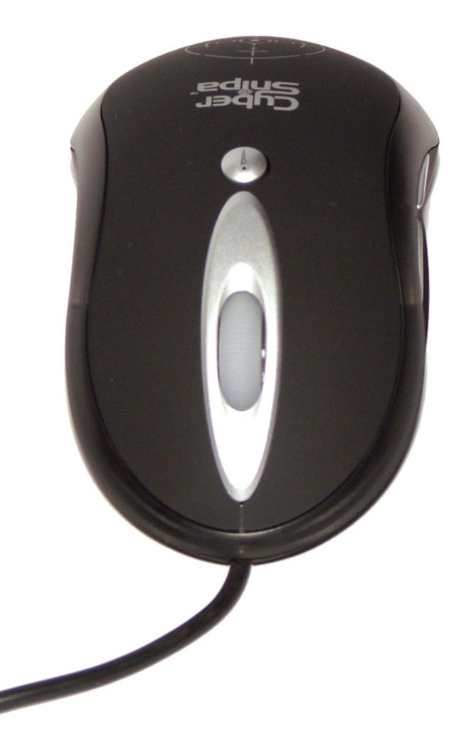INTELLISCOPE MOUSE DRIVERS FOR WINDOWS 7