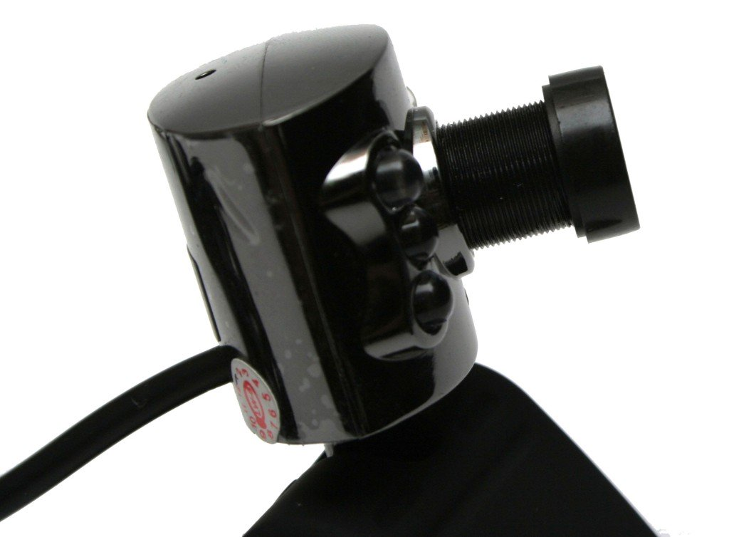 Cyber Snipa Scout Webcam Driver for Windows Download