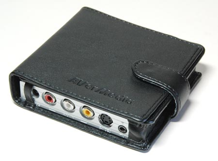 инструкция Avertv Usb 2.0 Plus - фото 3