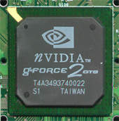 GeForce2 GTS