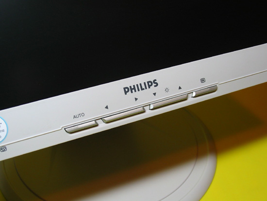 Philips 150C4FS